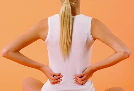 массаж для похудения боков