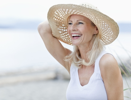 менопауза похудеть