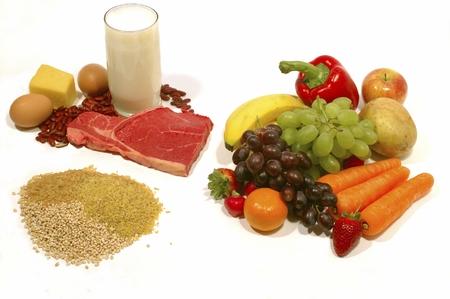 что лучше кушать вечером при диете