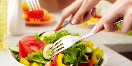 диеты для похудения в домашних условиях меню