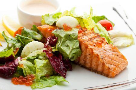 питание для похудения в домашних условиях меню