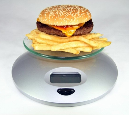 как похудеть при сидячей работе женщине отзывы
