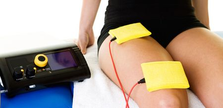 эффективна ли миостимуляция для похудения