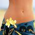 миостимуляция и похудение