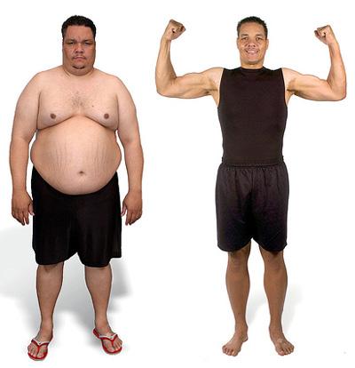 как похудеть спортом видео