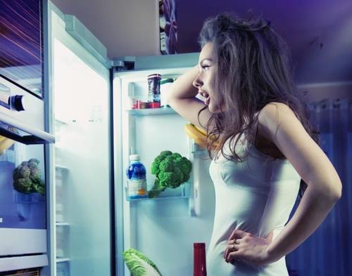 насколько можно похудеть за 1 месяц