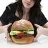 на сколько можно похудеть если не есть после 6