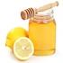 напиток для похудения с медом