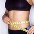нет силы воли похудеть