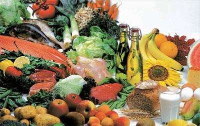как принимать никотиновую кислоту для снижения холестерина