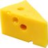 низкокалорийный сыр
