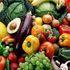 питание и диета по 2 группе крови
