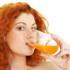 Выход из питьевой диеты