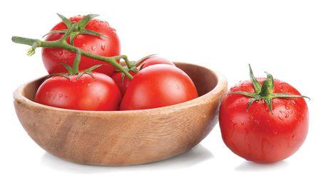 помидоры при похудении