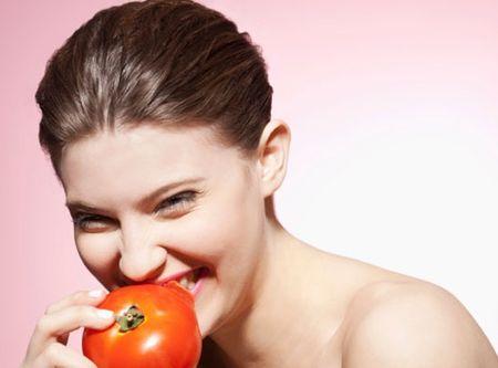 консервированные помидоры при похудении