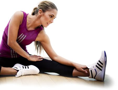 как похудеть без возврата веса ленивым