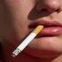 похудеть курение