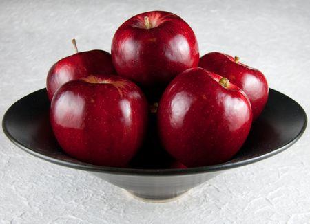 продукты снижающие вес