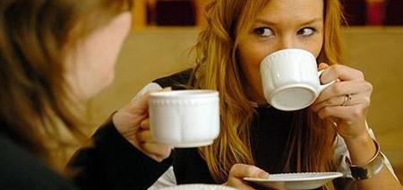 чай пуэр отзывы для похудения