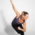 тренировки по методу табата для похудения