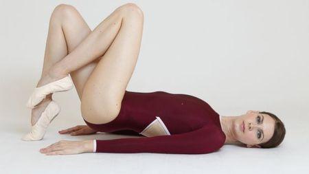 упражнения для похудения коленей с внутренней стороны