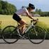 велосипед для похудения отзывы