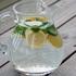 вода Сасси для похудения