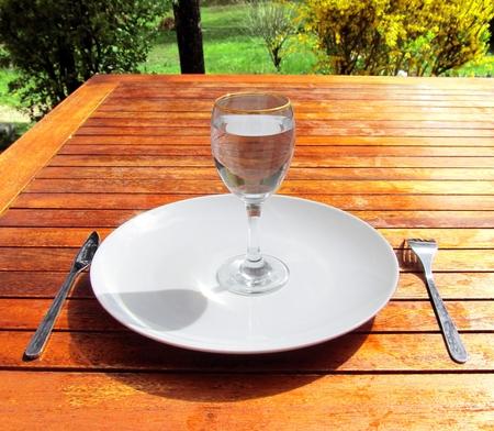 Водная диета отзывы