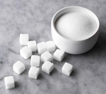 вред сахара чем полезен сахар