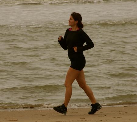 ходьба для похудения отзывы