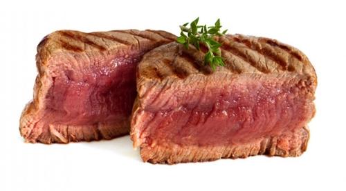 белково-жировая диета для похудения