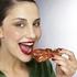 жировая диета для похудения